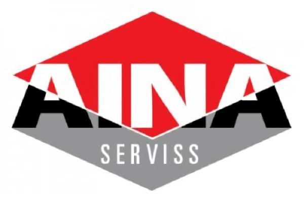 AINA Serviss